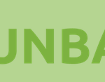 Thank You Dunbar Community Centre Association