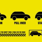 Earthquake Road Safety